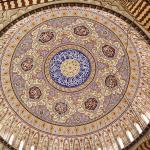 Belajar Sains Islam Bukan Saintifikasi Islam