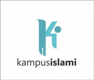 logo KI1
