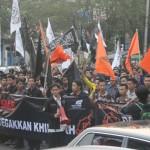 Indonesia Semakin Terjual dan Menderita, Mahasiswa Cari Solusinya