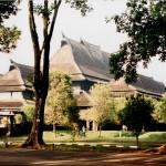 Menyoal Insiyur Indonesia di Ajang MEA