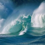Energi Laut Dunia Islam