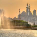 Ummat Islam Mundur karena Meninggalkan Sains?