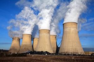 Energi Nuklir Untuk Indonesia