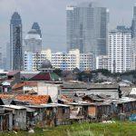 Cara Khilafah Mengatasi Ketimpangan Ekonomi