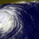 Manajemen Bencana Alam dalam Khilafah