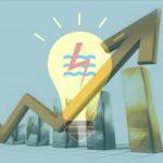 Pencabutan Subsidi TDL: Menyelesaikan Masalah dengan Masalah