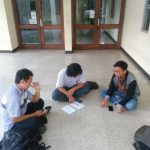 Mahasiswa ITB Gelar Focus Group Discussion Diskursus Perppu Ormas