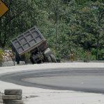 Problem Overload di Jalan: Perspektif Sistemis